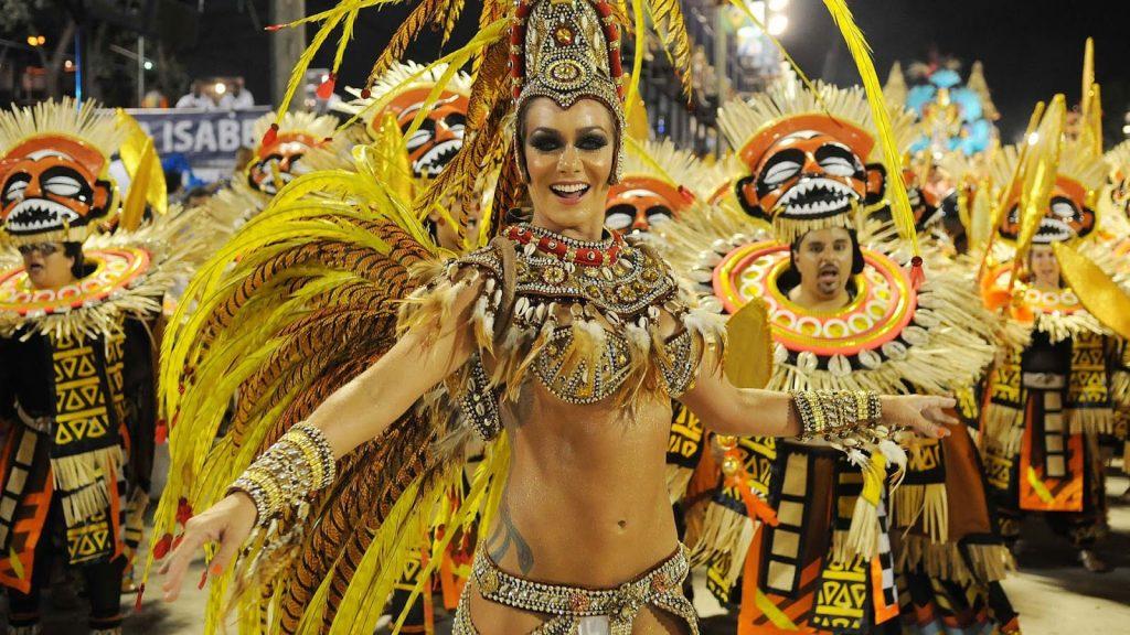Brazilian-Carnival-64-min