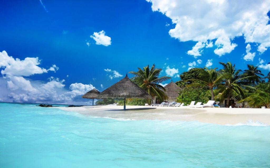 bahamas-wallpaper-3