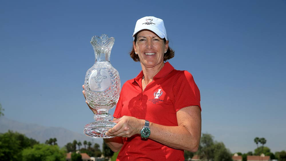 Juli-Inkster,-USA---Best-female-golfers-of-all-time