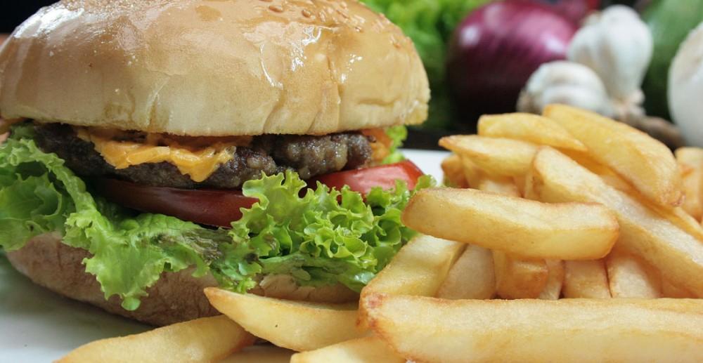 restaurant-nutrition-app