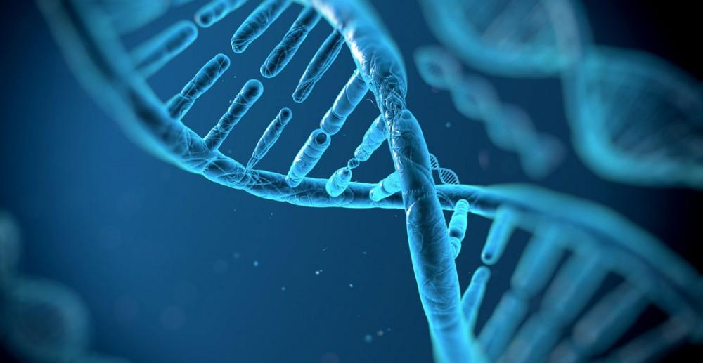 best biotech startups