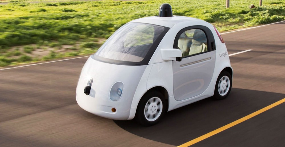 job-at-google-self-driving-car-project