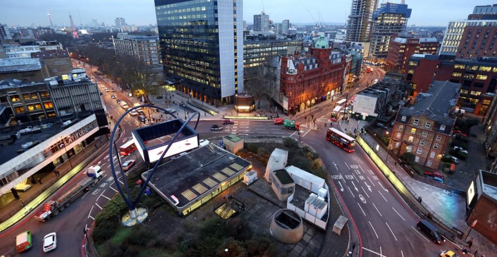 london's-tech-city