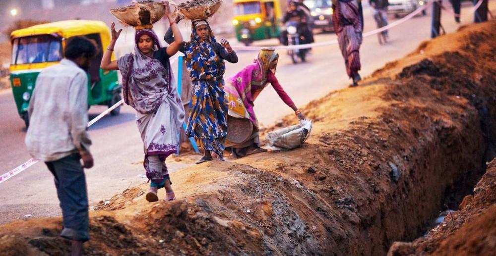 indian-economy-2017