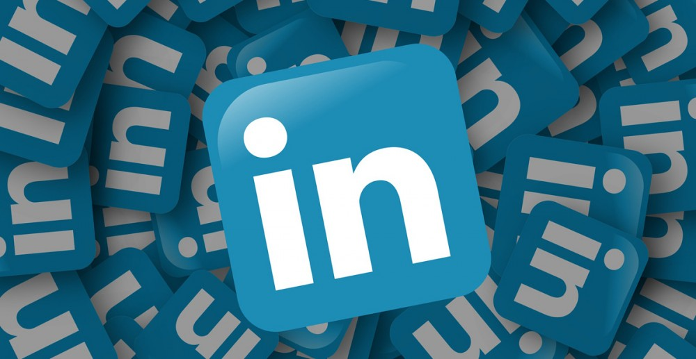 buying LinkedIn shares