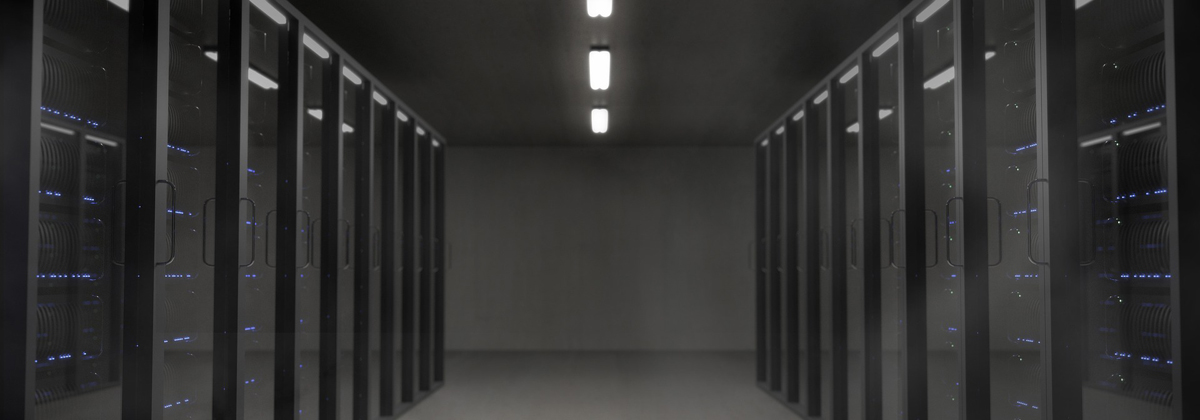 virtual data room