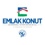 Turkey: Emlak Konut SPO Supported by iDeals Virtual Data Room