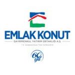 Turkey: Emlak Konut SPO Supported by iDeals Virtual Data Room