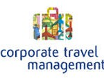 Australia: Corporate Travel Management Purchases Westminster Travel
