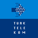 Turk Telekom Raised $1.0 Billion using iDeals™ Virtual Data Room