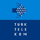 Turk Telekom Raised $1.0 Billion using iDeals™ Virtual Data Room