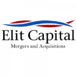 Brazil: iDeals™ Solutions Partners with Elit Capital