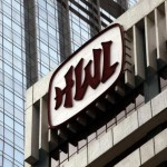 China: iDeals™ Supports Hutchison Whampoa Deal
