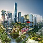 Malaysia: iDeals™ Supports the Launch of Kuala Lumpur Financial Hub