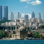 Turkey: Major Real Estate Deal Completed Using iDeals™ VDR