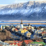 The Banking Merger Completed in Iceland Using iDeals Virtual Data Room
