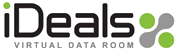 iDeals_Virtual_Data_Room_logo4