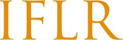 ILFR-logo