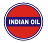 Indian-Oil-Corporation-(IOC)