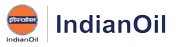 Indian-Oil-Corporation_logo