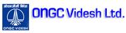 ONGC-Videsh-(OVL)_logo