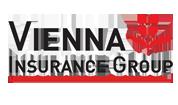 Vienna Insurance Group logo