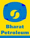 Bharat Petroleum_logo