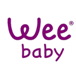 Turkey: Wee Baby Has Sold the Majority Stake