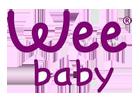 wee_baby_logo