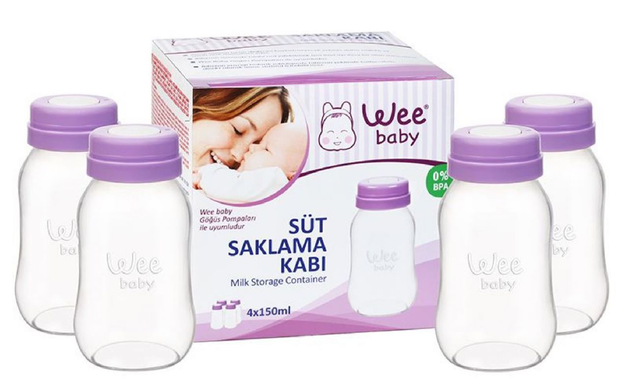 wee_baby_products