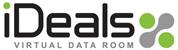 iDeals_Virtual_Data_Room_logo4