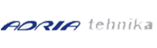 Adria-Airways-Tehnika_logo