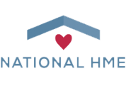 NationalHME_logo