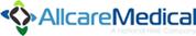 allcaremedical_logo