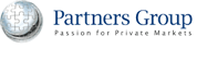 partners-group_logo