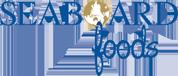 SeaboardFoods_logo