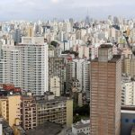 Investment Deal in Latin America
