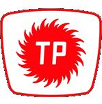 Turkiye-Petrolleri_logo