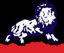 Zülfikarlar_Holding_logo