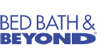 Bed-Bath-&-Beyond_logo