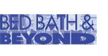 Bed-Bath-&-Beyond_logo