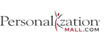 personalizationmall_logo