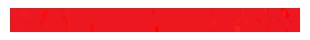halliburton-logo_1