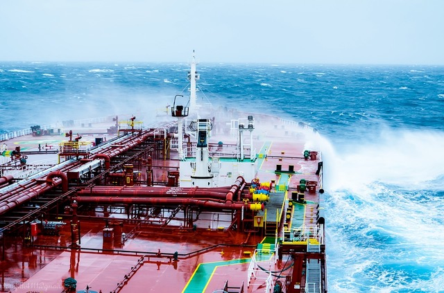 ocean-oil-platform